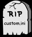 rip-custom-ini